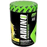 amino 1