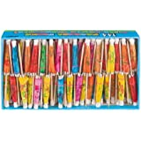Tropical Drink Umbrellas, Assorted 144ct