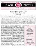 American-Bach-Society-Membership