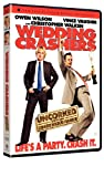 Wedding Crashers [DVD] [2005] [Region 1] [NTSC]