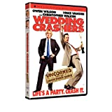 Wedding Crashers - Uncorked (Unrated Full Screen Edition) ~ Owen Wilson