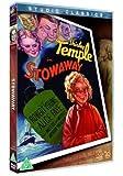 Stowaway- Studio Classics [UK Import]