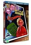 echange, troc Stowaway- Studio Classics [Import anglais]