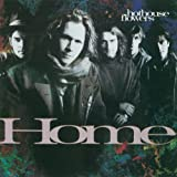 Homeby Hothouse Flowers