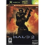 Halo 2 - Bilingual - Xbox 360by Microsoft