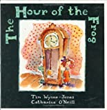 Hour of the Frog