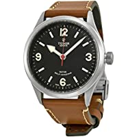 Tudor Heritage Ranger Automatic Men's Watch