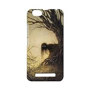 BLUEDIO Designer Printed Back case cover for Lenovo Vibe C ( A2020) - G3011