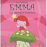 Emma, la magiciennepar Sam Walshaw