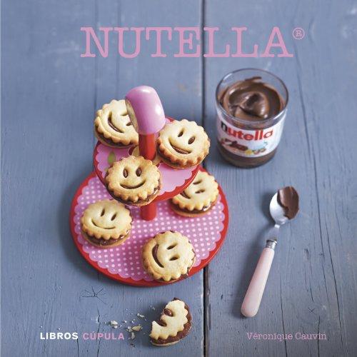 nutella-cocina-libros-cupula