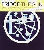The Sun by Fridge