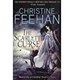 The Scarletti Curse (0062021362) by Feehan, Christine