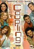 Coupling - Series 3 [2 DVDs] [UK Import]