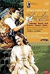 Die Zauberflote Fur Kinder: Magic Flute for Child [DVD] [Import]