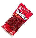 Twizzlers Strawberry 198g