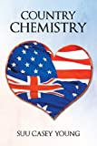 img - for Country Chemistry book / textbook / text book