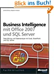 Business Intelligence mit Microsoft O...