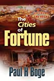 The Cities of Fortune (Lucas Stephens Series #2)