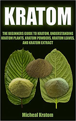 Discount coupons for miracle kratom