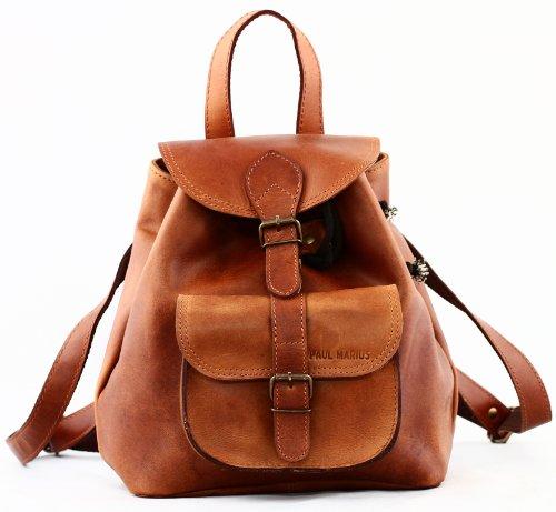 comparatif mode sac des meilleurs sacs de cuir vintage mode sac. Black Bedroom Furniture Sets. Home Design Ideas
