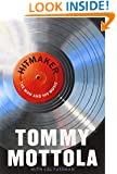 Hitmaker: The Man and His Music