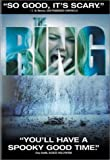 The Ring (Widescreen) (Bilingual)
