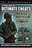 Medal Of Honor Frontline Cheat Disc