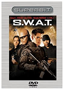 S.W.A.T. (Superbit Collection)