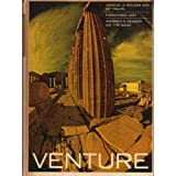 Venture Greece: A Golden Age Of Travel-Paradises Lost-America's Season On The Sand (The Traveler's World, No....