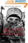 Allah's Mountains: The Battle for Che...