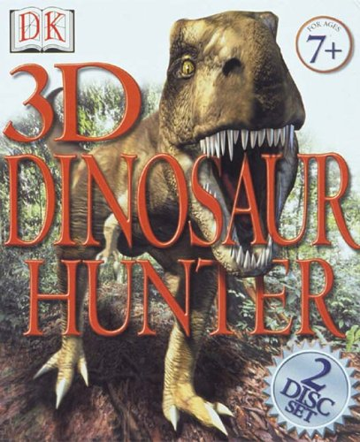 3d-dinosaur-hunter-2-disc-set