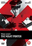 echange, troc The Night Porter [Import anglais]