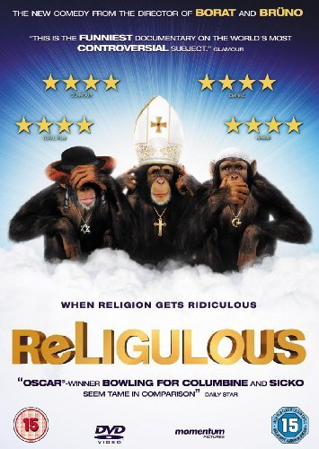 religulous-dvd-by-larry-charles