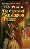 The Captive of Kensington Palace