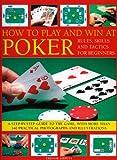 How-Play-Win-Poker-beginners