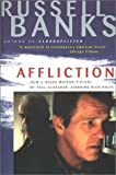 Image of Affliction