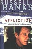 Image of Affliction
