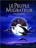 vignette de 'Le Peuple migrateur (Stéphane DURAND)'