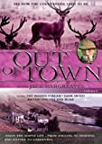 echange, troc Out of Town - Vol. 6 [Import anglais]