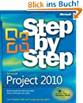 Microsoft Project 2010 Step by Step [...