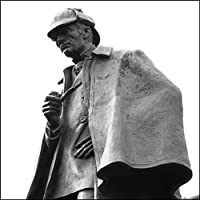 The Adventures of Sherlock Holmes (       UNABRIDGED) by Sir Arthur Conan Doyle Narrated by Simon Prebble