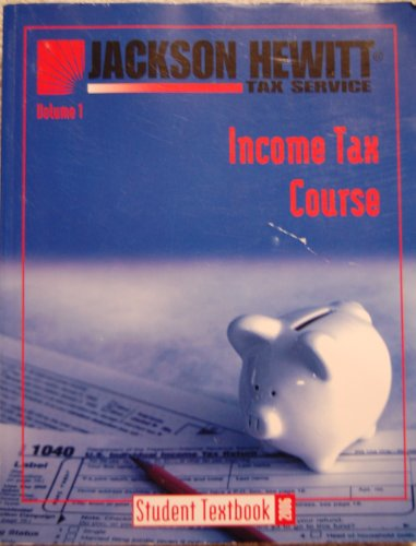 jackson-hewitt-tax-service-income-tax-course-volume-1-student-textbook-2006