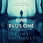 One Plus One: The Millionth Series, Book 3 | Tony Faggioli