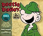 Beetle Bailey: The Daily & Sunday Str...