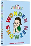 Wonder Showzen - Season 1