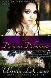 "Ursula LeCoeur, ""The Devious Dubutante"" (Royal Street Publishing, 2015)"