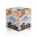 Pastiera Cake White Wedding Flavoured Sugared Almonds 500g (90 Units)