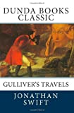 Gullivers Travels: into several remote nations of the world