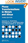 Phase Transformations in Metals and A...