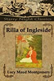 Image of Rilla of Ingleside (Anne Shirley) (Volume 8)